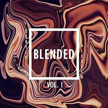 Blended, Vol. 1