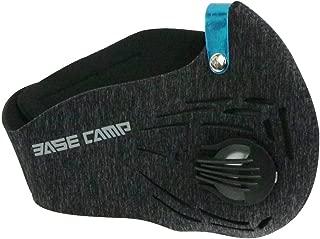 smart 低酸素マスク マジックテープ 洗える 高地トレーニング ダイエット 筋トレ 持久力 肺活量アップ アスリート ランナー コロラド州ボルダー