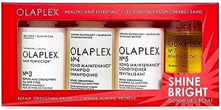 Olaplex Hair Rescue Holiday Kit
