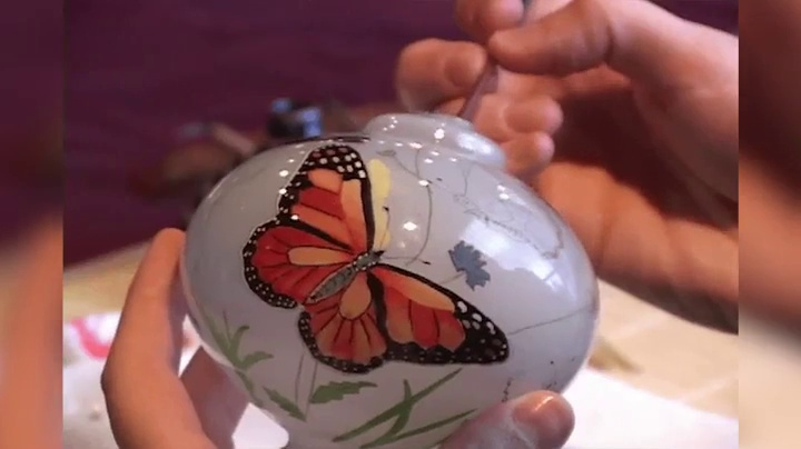 14-piece small kiln Ofen Set Glas Mikrowelle Ofen Handwerk f/ür Kunsthandwerk DIY Glasschmuck Schmuckwerkzeuge N/ähen DIY Schmelzen Glas/öfen Kunsthandwerk Glas/öfen