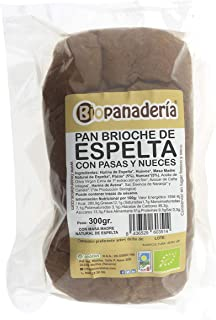 Amazon.es: Orgánico - Panadería y bollería: Alimentación y bebidas