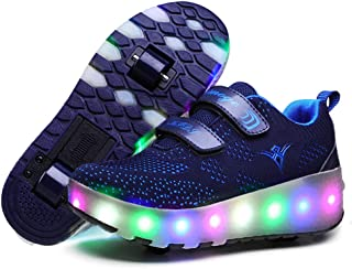 Best bmw shoes for kids Reviews