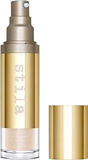 stila Hide and Chic Liquid Foundation Makeup, 1 Fl Oz