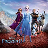 Frozen 2 (Banda Sonora Original en Castellano)