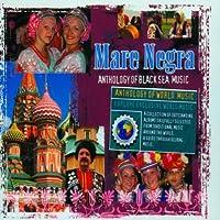 Black Sea Music