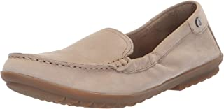 Best lifestyle driving shoes Reviews