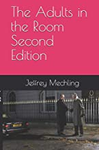 Best the room book Reviews