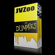 JVZoo Training For Dummies