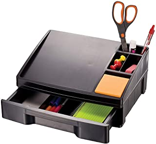 office depot drawer organizer