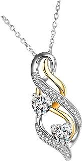 Cavigliera Boho con stella turchese alla caviglia braccialetto Weave Beach piede gioielli per le donne anniversario