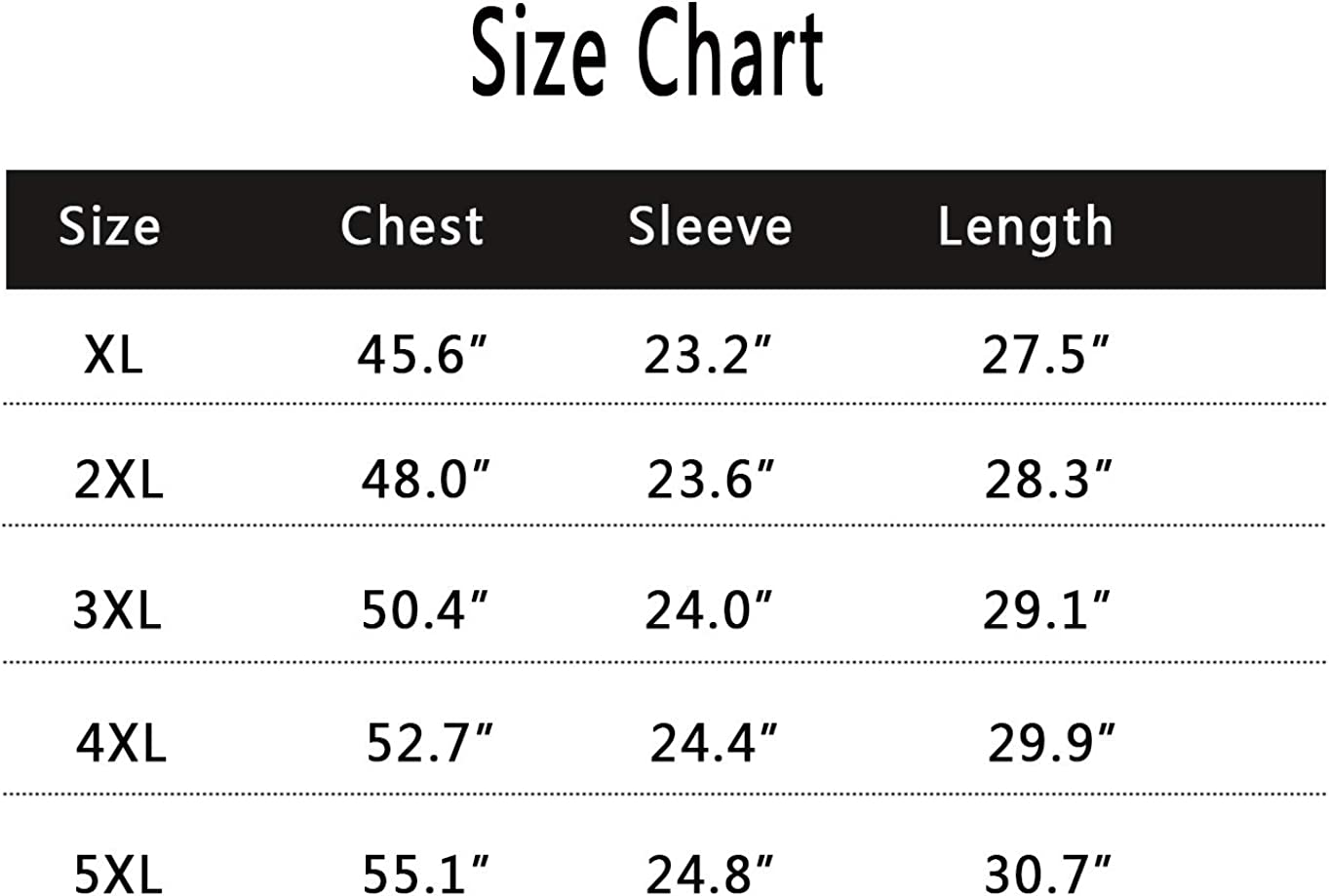 YASAKO Plus Size Women Tops Short Sleeve T Shirts Casual Tee Shirts Cute Graphic Tunic