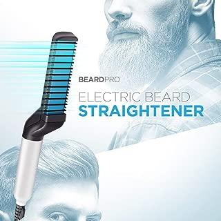Best sawcut beard comb Reviews