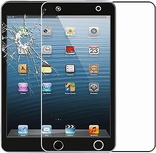 Suchergebnis Auf Für Apple Ipad 4 Generation Schutzfolie Folie Displayfolie Zubehör Handys Z Elektronik Foto