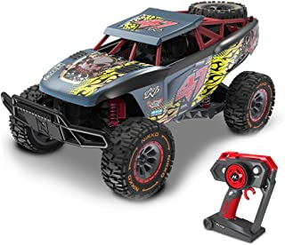 Toystate Car for Boys, Ages 8 Years and Above - 90240