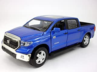 toy toyota truck