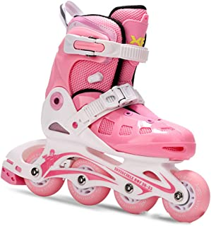 Amazon.es: ruedas patines