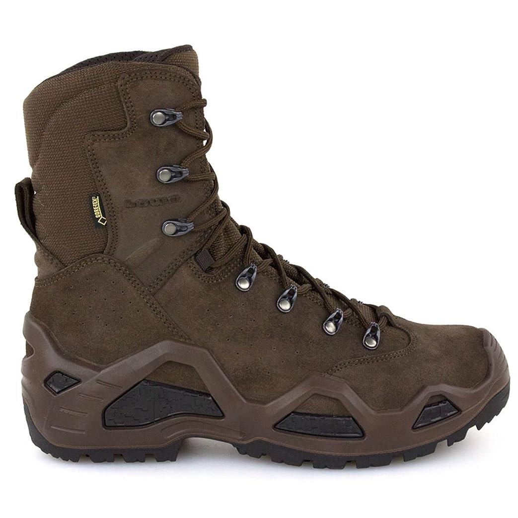 姿勢パン屋不信[LOWA Boots] メンズ