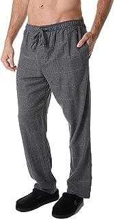 Polo Ralph Lauren Men's Flannel PJ Pants