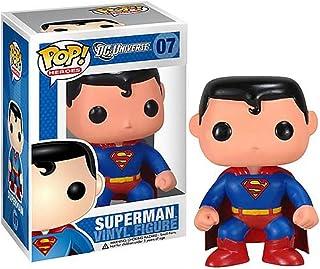 Funko Pop Heroes - Figurina Superman 10Cm