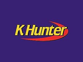 k dealer