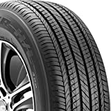 255/65-18 Bridgestone Dueler H/L 422 Ecopia (ECO) All Season Tire 109S 2556518