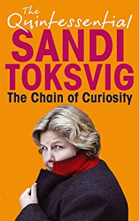 The Chain Of Curiosity