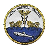 Naval Hospital Groton CT Connecticut Patch...