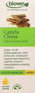 Biotecniche Esen Cinnamon China 10 ml Biotechnologiche 125 g