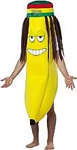 Best reggae banana man Reviews