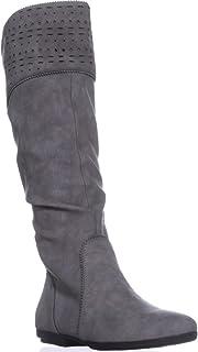Suchergebnis auf für: 'Dillon': Schuhe & Handtaschen