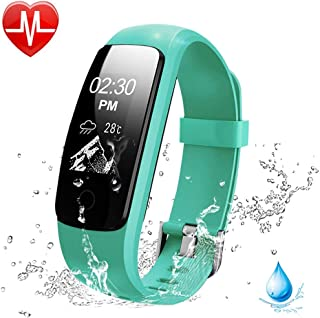 Best id107 smart band Reviews