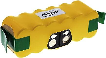 Accessoires de Filtre pour IR-Roomba s/érie 600 Accessoires de Brosse Cleanner Lomsarsh Composants de Robot de Balayage Brosse lat/érale Brosse Principale