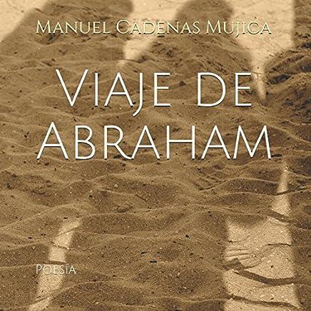 Viaje de Abraham: Poesía