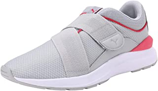 Puma Adela X Shoes For Women