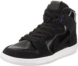 Nike SB Zoom Dunk High Pro Shoes