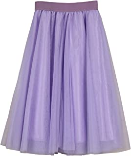 Best lilac tulle skirt Reviews