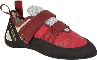 Butora Endeavor Wide Fit Climbing Shoe - Women's