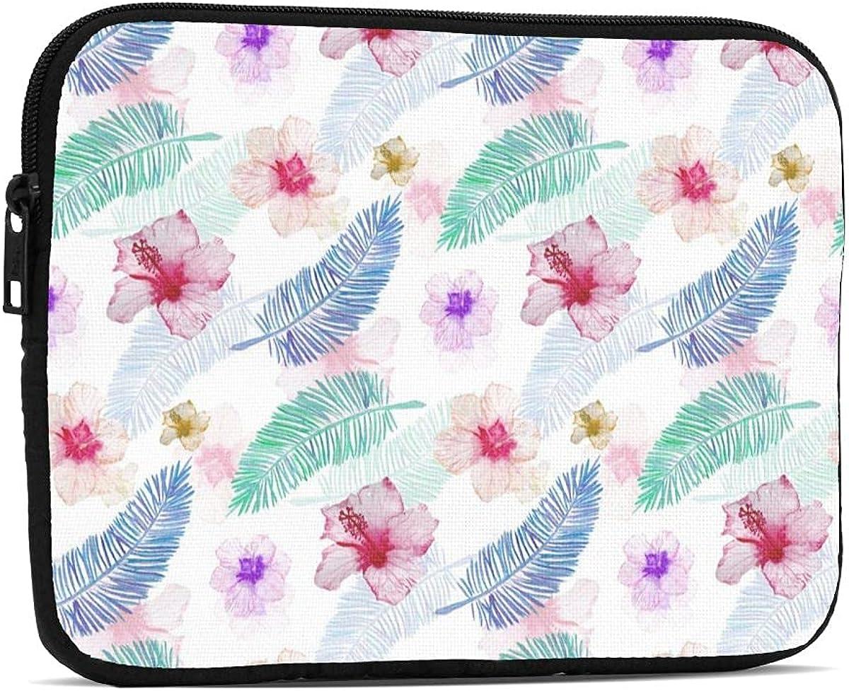 Leaves Max 69% OFF iPad List price Mini Case 5 Tablet Shockproof Sle Sleeve