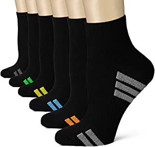Compression Socks for Women and Men, Compression Ankle Socks, Regular wear, Fashion wear -Say Goodbye to Your Pain