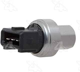 Four Seasons 37384 System Mounted Pressure Transducer