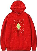 Pineapple Women's Cool Hoodie Zip Up Sweatshirt Sport