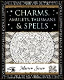 Charms, Amulets, Talismans and Spells (English Edition)...