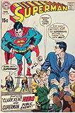 Dc Comics Of Public Enemies