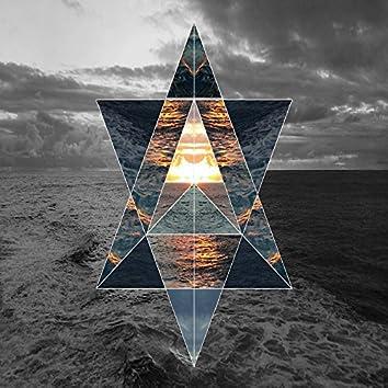 Black Tides EP