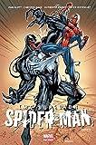 SUPERIOR SPIDER-MAN T05