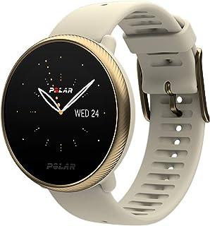 Polar Ignite 2 - Fitness Smartwatch met ingebouwde GPS - Ingebouwde hartslagmeter - Gepersonaliseerde workouts, Slaap en h...