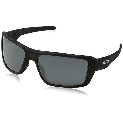 Oakley Sunglasses Prizm: Amazon.com