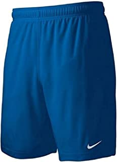 Best royal blue nike football shorts Reviews