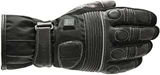 Hotwired 12V Heated Gloves