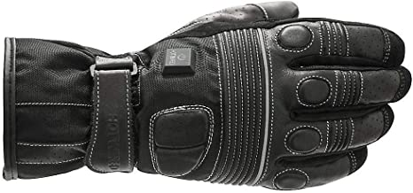 Best hotwired 12v heated gloves Reviews
